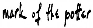 MOTP Logo  09-28-06 Black (2)