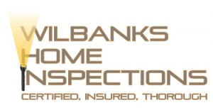wilbanks_home_inspection_logo_300_dpi