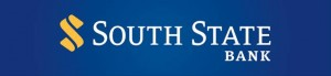 South State Bank Logo Horizontal